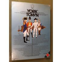 Yorktown (wargame d'International Team en VF) 001