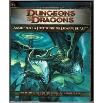P3 Assaut sur la Forteresse du Dragon de Nuit (jdr Dungeons & Dragons 4 en VF) 014