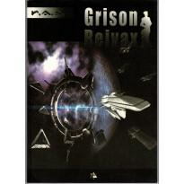 Grison Reivax (jeu de rôle R.A.S. en VF) 010