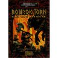 Bourok Torn - Une Cité assiégée (jdr Sword & Sorcery - Les Terres Balafrées en VF) 011