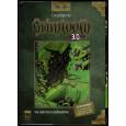 Les Pièges de Grimtooth 3.0 (aide de jdr multisystèmes en VF) 003
