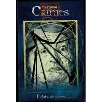 Carnets de Crimes - Eclats de Verre (jdr Crimes V1en VF) 003