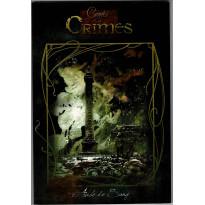 Contes de Crimes - Aube de Sang (jdr Crimes V1 en VF) 002