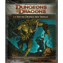 P1 Le Roi du Dédale des Trolls (jdr Dungeons & Dragons 4 en VF) 012