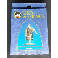 Strider (The Lord of the Rings 32 mm Collectable Series en VO)