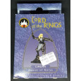 Cirdan - Bearer of Narya (The Lord of the Rings 32 mm Collectable Series en VO) 001