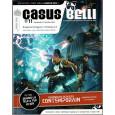 Casus Belli N° 11 (magazine de jeux de rôle - Editions BBE) 006