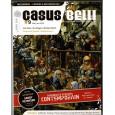 Casus Belli N° 9 (magazine de jeux de rôle - Editions BBE) 007