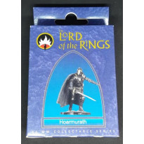 Hoarmurath (The Lord of the Rings 32 mm Collectable Series en VO)