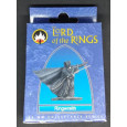 Ringwraith (The Lord of the Rings 32 mm Collectable Series en VO) 001