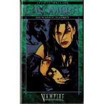 Le Cycle des Clans 6 - Lasombra (Roman Vampire La Mascarade en VF)