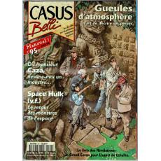 Casus Belli N° 95 (magazine de jeux de rôle)