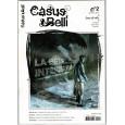 Casus Belli N° 2 (magazine de jeux de rôle 3e édition) 006
