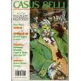 Casus Belli N° 65 (Premier magazine des jeux de simulation) 010