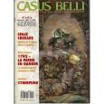 Casus Belli N° 66 (Premier magazine des jeux de simulation) 012