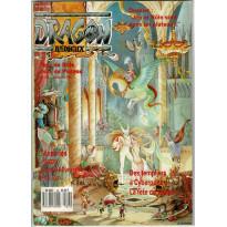 Dragon Radieux N° 23 (revue de jeux de rôle et de plateau) 010