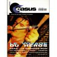 Casus Belli N° 7 (magazine de jeux de rôle 2e édition) 006