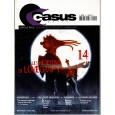 Casus Belli N° 14 (magazine de jeux de rôle 2e édition) 006