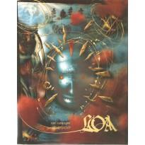 LOA (jdr Nephilim 2ème édition)