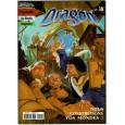 Dragon Magazine N° 38 (L'Encyclopédie des Mondes Imaginaires) 005