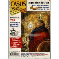 Casus Belli N° 112 (magazine de jeux de rôle) 010