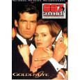 007 Magazine - Lot N° 27-28-29 (magazines James Bond 007 en VO) L141