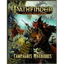 Campagnes Mythiques (jdr Pathfinder de BBE en VF) 004