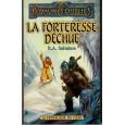 La Forteresse déchue (roman Les Royaumes Oubliés en VF) 002
