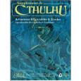 Supplément de Cthulhu (jdr L'Appel de Cthulhu de Jeux Descartes en VF) 007