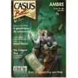 Casus Belli N° 81 (magazine de jeux de rôle) 013