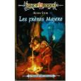 Les frères Majere (roman LanceDragon en VF) 004
