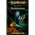 Kendermore (roman LanceDragon en VF) 005