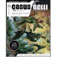 Casus Belli N° 5 (magazine de jeux de rôle - Editions BBE) 008