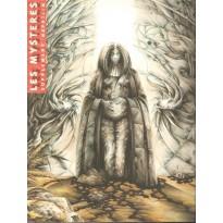 Les Mystères (jdr Nephilim 1ère édition de Multisim) 001