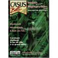 Casus Belli N° 91 (magazine de jeux de rôle) 012