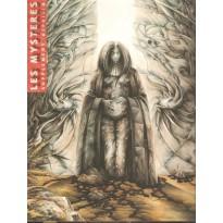Les Mystères (jdr Nephilim 1ère édition)