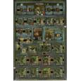 Heroes of Normandie - The Devil Pig News N° 4 (jeu de stratégie & wargame de Devil Pig Games) 002