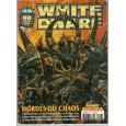 White Dwarf N° 98 (magazine de jeux de figurines Games Workshop en VF) 001