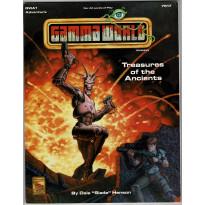 GWA1 Treasures of the Ancients (jdr Gamma World V4 en VO) 001