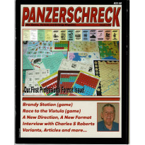 Panzerschreck Nr. 14 (magazine wargames de Minden Games en VO) 001