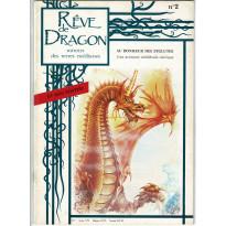 Au Bonheur des Zyglutes (jdr Rêve de Dragon 1ère Edition en VF)