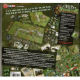 Heroes of Normandie - Boîte de base (jeu de Devil Pig Games en VF) 002
