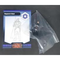 Emperor's Hand (figurine jeu Star Wars Miniatures en VO)