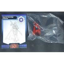 Imperial Sovereign Protector (figurine jeu Star Wars Miniatures en VO)