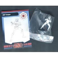 ARF Trooper (figurine jeu Star Wars Miniatures en VO)