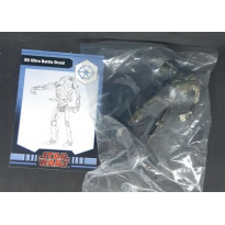 B3 Ultra Battle Droid (figurine jeu Star Wars Miniatures en VO)