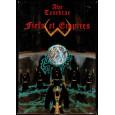 Ave Tenebrae + Fiefs & Empires (wargame médiéval-fantastique de Jeux Descartes) L144