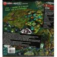 Shadows over Normandie - Boîte de base (jeu de stratégie de Devil Pig Games en VF) 001