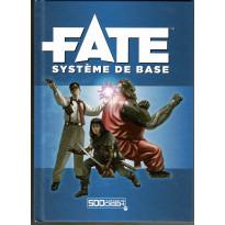 Fate - Système de base (jdr de 500 Nuances de geek en VF) 004