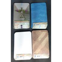 Wings of War - Flying Legend (extension cartes WW2 en VF) 002